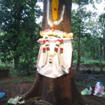 Dhwaja_stambha_Pooja2