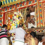 Diety-Back-After-Rathaprayanam