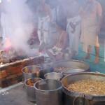 Ganapathy-Homam-On-Vinayaka-Chathurthi