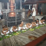 2 Vinayaka chadurthi celebration – 2014