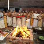 1 Vinayaka chadurthi celebration – 2014