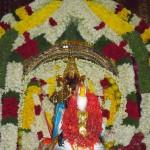 Kuthira-Vahanam