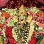 Laksharchana-Day